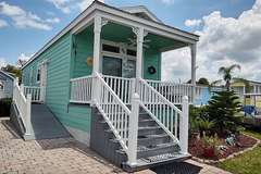 Manufactured / Mobile Home | Kissimmee, FL