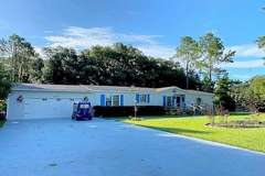 Real Estate, Manufactured Homes | Lady Lake,