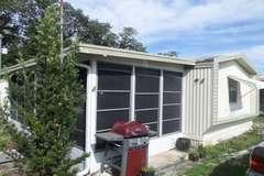 Manufactured / Mobile Home   Crescent City, FL