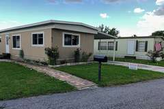 Manufactured / Mobile Home   Casselberry, FL