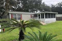 Real Estate, Manufactured Homes | Wildwood,
