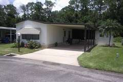 Manufactured / Mobile Home   Haines City, FL