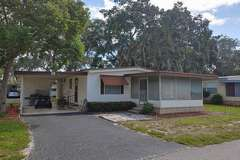 Manufactured / Mobile Home | Leesburg, FL