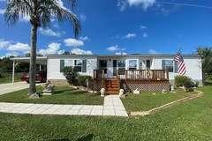 Real Estate, Manufactured Homes | Leesburg, FL