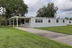 Manufactured / Mobile Home | Oviedo, FL