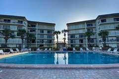 Real Estate, Site Built Homes | Ormond Beach,