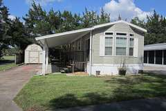 Manufactured / Mobile Home   Mount Dora, FL