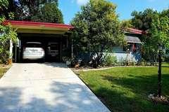 Manufactured / Mobile Home   Groveland, FL
