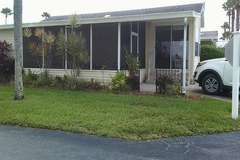 Manufactured / Mobile Home | Frostproof, FL