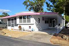 Manufactured / Mobile Home   Tavares, FL