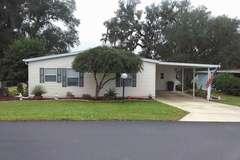 Manufactured / Mobile Home | Inverness, FL