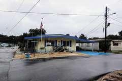 Manufactured / Mobile Home | Tavares, FL