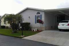 Manufactured / Mobile Home | Winter Haven, FL