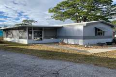 Manufactured / Mobile Home | Port Orange, FL