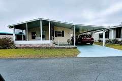 Manufactured / Mobile Home   Dunnellon, FL