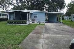 Manufactured / Mobile Home   Ocala, FL