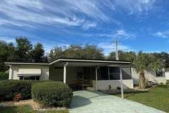 Real Estate, Manufactured Homes | , FL