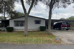 Manufactured / Mobile Home | Fruitland Park, FL
