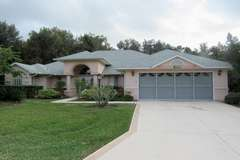 Real Estate, Site Built Homes | Leesburg, FL