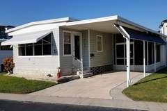 Real Estate, Manufactured Homes | Seminole, FL