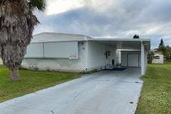 Manufactured / Mobile Home   Port St. Lucie, FL