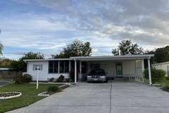 Manufactured / Mobile Home | Auburndale, FL