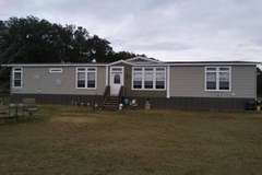 Manufactured / Mobile Home | Anthony,