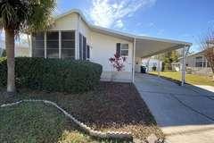 Manufactured / Mobile Home   Winter Garden, FL