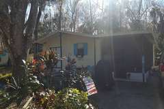 Manufactured / Mobile Home | New Smyrna Beach, FL