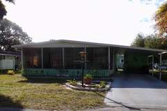 Manufactured / Mobile Home | DeLand, FL