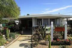 Manufactured / Mobile Home | Tavares, FL