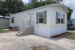 Manufactured / Mobile Home | Cocoa, FL