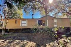 Manufactured / Mobile Home   Kissimmee,