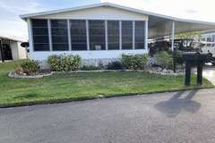 Manufactured / Mobile Home   , FL