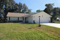 Real Estate, Site Built Homes   , FL