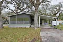 Manufactured / Mobile Home   Silver Springs, FL