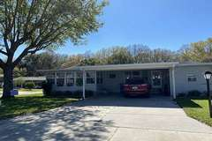 Manufactured / Mobile Home | Auburndale, FL