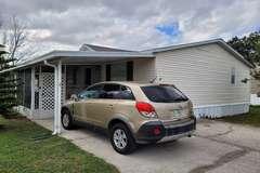 Manufactured / Mobile Home | Apopka, FL
