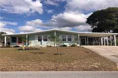 Real Estate, Manufactured Homes | Brooksville,