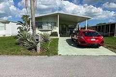 Manufactured / Mobile Home | Fort Pierce, FL