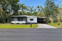 Manufactured / Mobile Home   Winter Springs, FL
