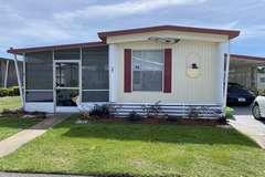 Manufactured / Mobile Home | Lake Placid, FL