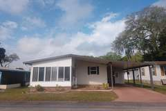 Manufactured / Mobile Home | Lakeland, FL
