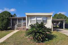 Manufactured / Mobile Home | Casselberry, FL