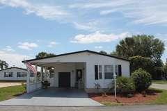 Manufactured / Mobile Home | Sebring, FL