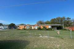 Real Estate, Manufactured Homes   Fruitland Park,