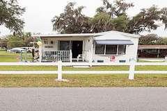 Manufactured / Mobile Home   Bushnell, FL