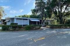 Real Estate, Manufactured Homes   Leesburg, FL
