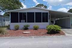 Manufactured / Mobile Home   Ormond Beach, FL