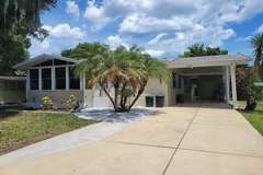 Manufactured / Mobile Home   South Daytona, FL